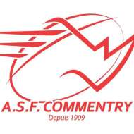 Webmaster ASFC